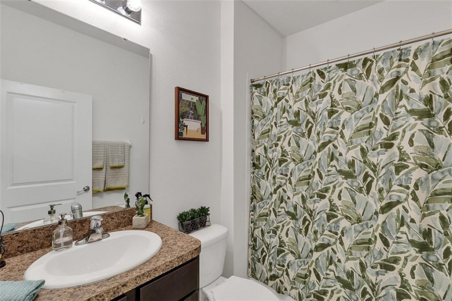 31607 TANSY BEND, WESLEY CHAPEL, Florida 33545, 3 Rooms Rooms,2 BathroomsBathrooms,House,Sold, TANSY,1008