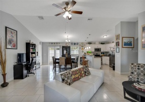 8511 AZURE COURT, TAMPA, Florida 33634, 3 Rooms Rooms,2 BathroomsBathrooms,House,Sold,AZURE,1014