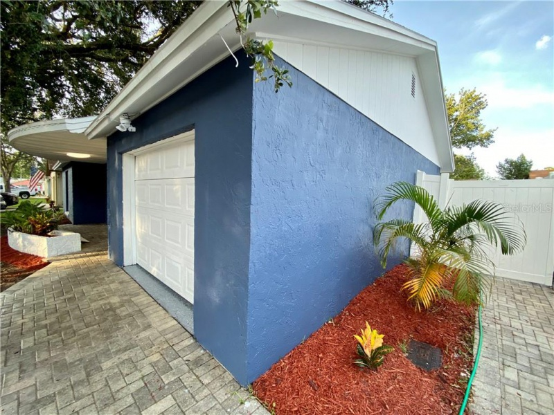 4242 GROUPER Lane, NEW PORT RICHEY, Florida 34653, 3 Rooms Rooms,3 BathroomsBathrooms,House,Sold,GROUPER,1020