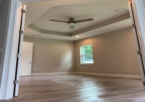 3311 W Spruce St, TAMPA, Florida 33607, 4 Rooms Rooms,2 BathroomsBathrooms,House,Sold,W Spruce,1021