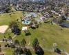 10514 WINROCK Place, TAMPA, Florida 33624, 3 Bedrooms Bedrooms, ,2 BathroomsBathrooms,Villa,Pending/Under-Contract,WINROCK,1022