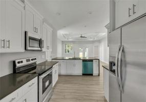 4293 HUMPHREY St, TAMPA, Florida 33614, 3 Rooms Rooms,2 BathroomsBathrooms,House,Sold,HUMPHREY ,1023