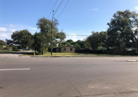 3430 Beach W, TAMPA, Florida 33607, ,Land,For Sale,Beach,1027