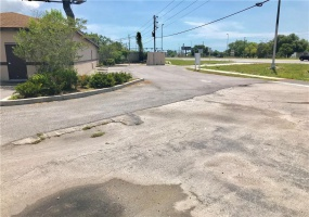 16034 US Highway 19, Hudson, Florida 34667, ,Commercial,For Sale,US Highway 19,1029